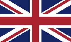 Flag-UK-400x235